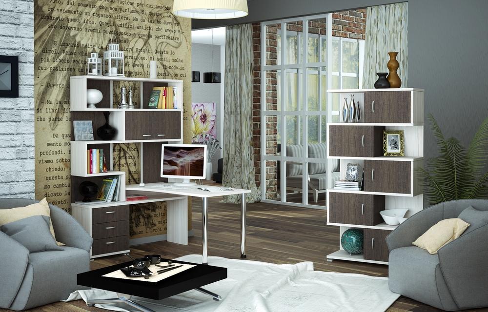 купить компьютерные столы недорого в екатеринбурге 120 моделей